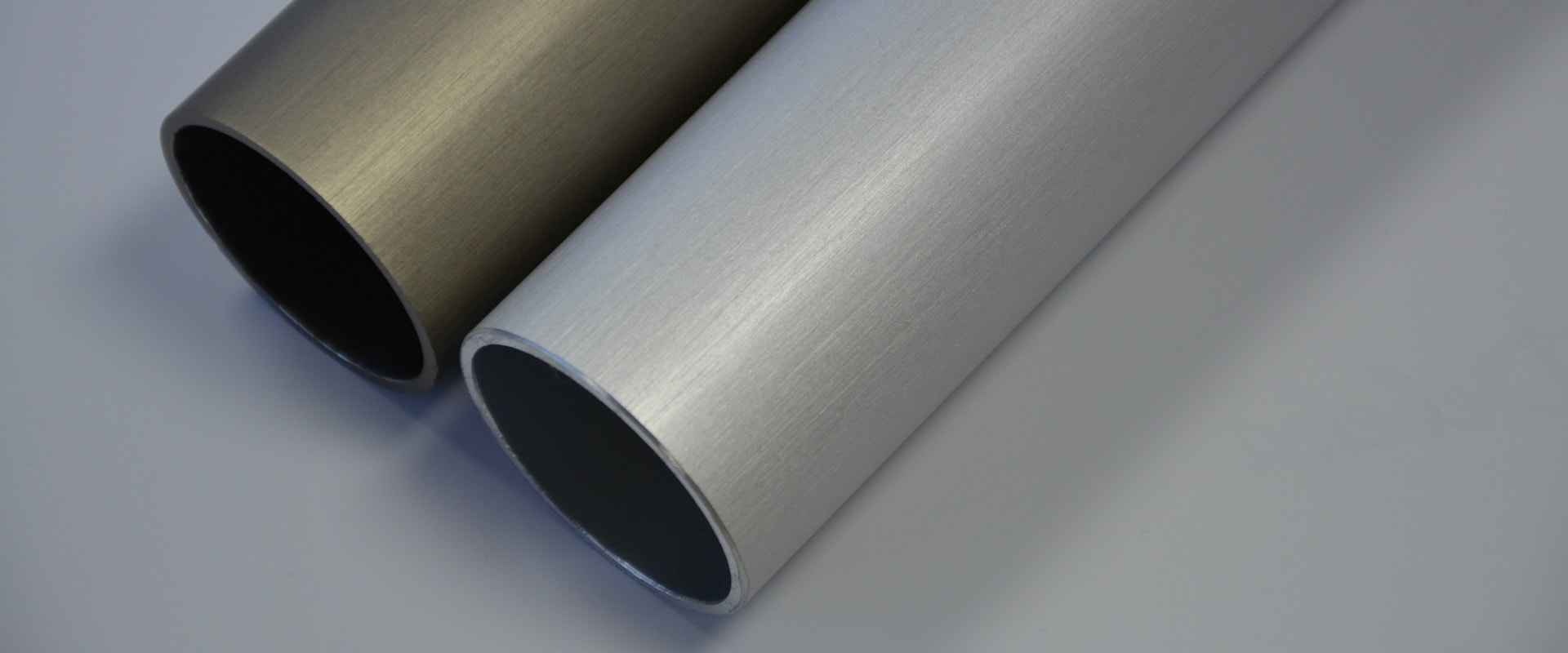 Häufig STRUWE ELOXAL - Die Aluminium Veredler - Startseite XR01