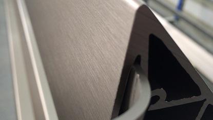 Turbo STRUWE ELOXAL - Die Aluminium Veredler - Startseite XY31